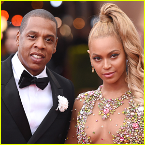 Beyonce Calls Out Jay-Z's Cheating on 'LoveHappy' Lyrics & Stream - Listen Now!