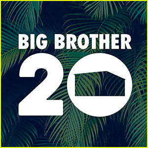 'Big Brother' 2018 Contestants - Meet the 16 Houseguests!