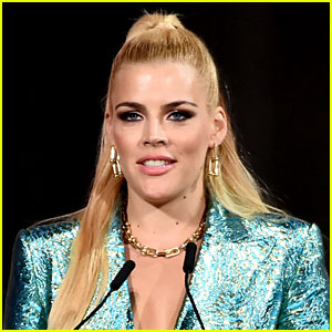 Busy Philipps Slams Variety for Lack of Female TV Writers at Upcoming Panel