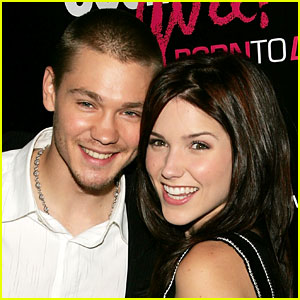 Chad Michael Murray Slams Sophia Bush After She Says She Felt Pressured Into Marrying Him
