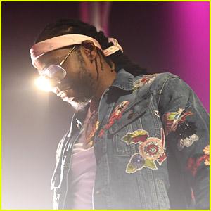 2 Chainz feat. Drake & Quavo: 'Bigger Than You' Stream, Lyrics & Download - Listen Now!