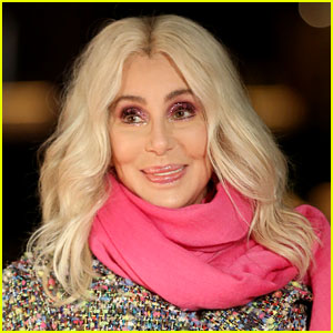 Cher Reveals Honest Opinion About Musical Based On Her Life