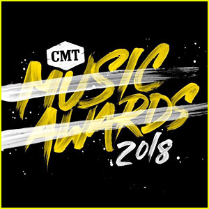 CMT Music Awards 2018 - Complete Winners List!