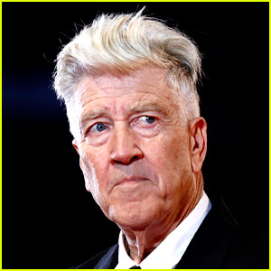 Director David Lynch Says His Trump Comments Were Taken Out of Context