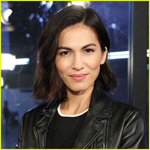 Defenders' Elodie Yung Is Pregnant & She Receives Congratulations Messages From Her Netflix Co-Stars!