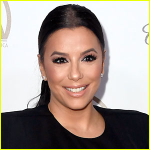 Eva Longoria Welcomes Baby Boy with Jose Baston - Find Out His Name!