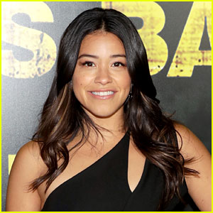 Gina Rodriguez Had The CW Donate 'Jane the Virgin' Emmy Campaign Money to a Great Cause