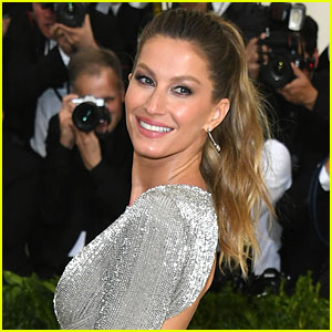 Gisele Bundchen Apologizes for Saying She's Wiser Than Models of the Instagram Era