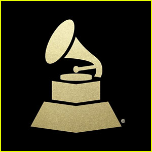 Grammys Announce There Will Be Eight Nominees in Top Four Categories!