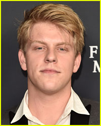 Jackson Odell's Last Drug Test Came Back Clean