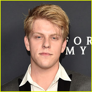 Jackson Odell's Family Releases Statement After His Tragic Death