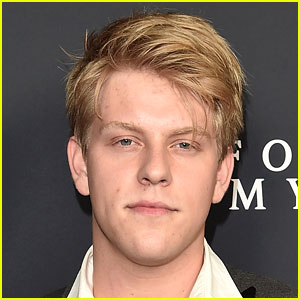 The Goldbergs' Jackson Odell Dead - Actor & Songwriter Dies at 20