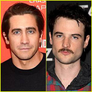 Jake Gyllenhaal & Tom Sturridge to Perform Solo Plays in One Exciting Evening of Theater