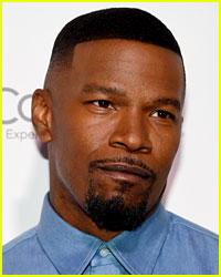 Jamie Foxx Releases Statement Denying 2002 Misconduct Allegation