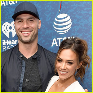 Jana Kramer Is Pregnant, Expecting Second Child with Mike Caussin