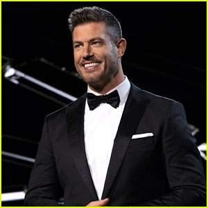Jesse Palmer Compares Hosting 'The Proposal' to Being the 'Bachelor'
