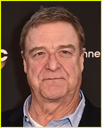 Does John Goodman Want to Be Part of 'Roseanne' Reboot?