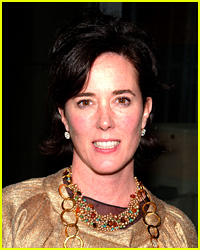 Kate Spade's Father Sadly Passes Away One Day Before Her Funeral