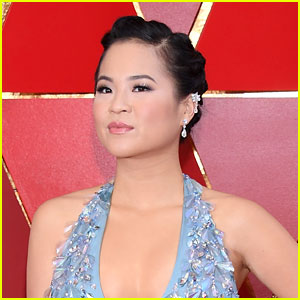 Star Wars' Kelly Marie Tran Deletes Instagram Posts, Fans Speculate the Upsetting Reason Why