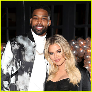 Khloe Kardashian Responds to Fan Questioning Her Decision to Stay with Tristan Thompson