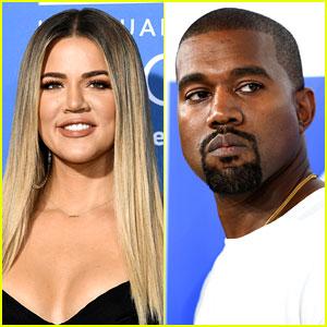 Khloe Kardashian Praises Kanye West's New Album After Seemingly Throwing Shade