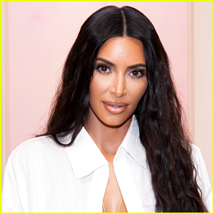 Kim Kardashian Speaks Out About Family Separation Border Issue & Donald Trump