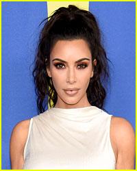 Kim Kardashian Plans to Meet Alice Marie Johnson Face to Face