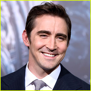 Lee Pace's New Relationship Encouraged His Decision to Come Out as Gay