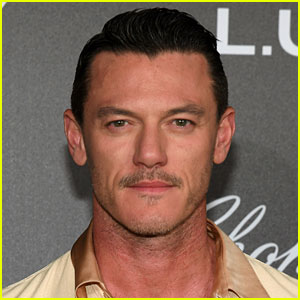 Luke Evans Joins 'Murder Mystery' with Jennifer Aniston & Adam Sandler!