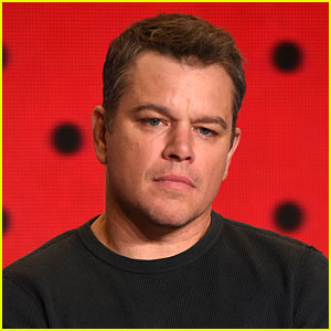 'Ocean's 8' Director Speaks to Why Matt Damon's Cameo Was Cut