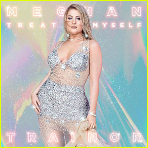 Meghan Trainor: 'All the Ways' Stream, Lyrics & Download - Listen Now!