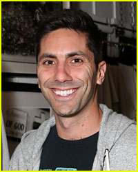 MTV Concludes Investigation Into Nev Schulman Claims