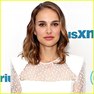 Natalie Portman Backs Out of TV Deal After Declining to Accept Award in Israel