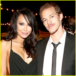 Naya Rivera's Divorce from Ryan Dorsey Has Been Finalized