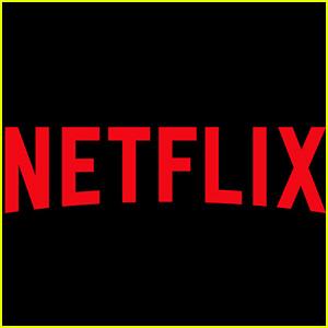 Leaving Netflix in July 2018 - Full List Revealed