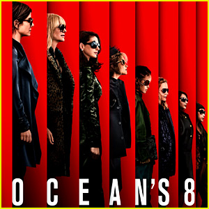 Is There an 'Ocean's 8' End Credits Scene?