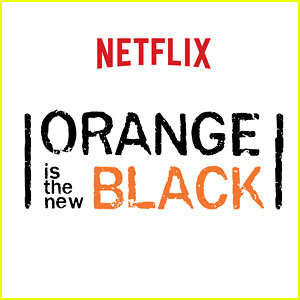 'Orange Is the New Black' Season 6 Release Date Revealed in Unsettling Promo