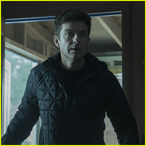 'Ozark' Announces Season 2 Premiere Date - See the First Look Images!