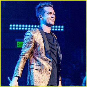 Panic! at the Disco Celebrates 'Pray For The Wicked' Release With iHeartRadio!