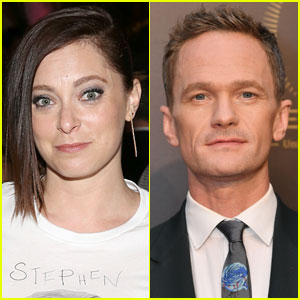 Rachel Bloom Elaborates on Neil Patrick Harris Diss, He Later Apologizes