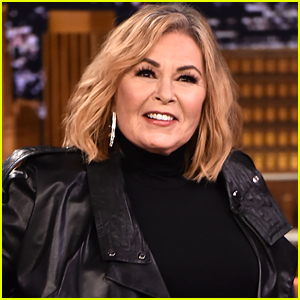 Roseanne Barr Releases Statement After 'Roseanne' Spinoff News