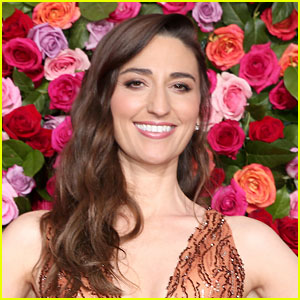 Sara Bareilles Announces She's Working on New Album!