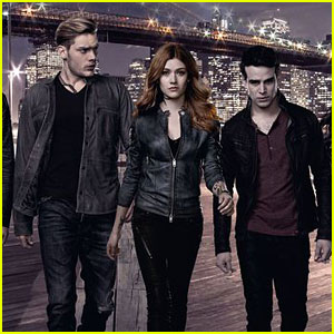 'Shadowhunters' Canceled by Freeform After Three Seasons