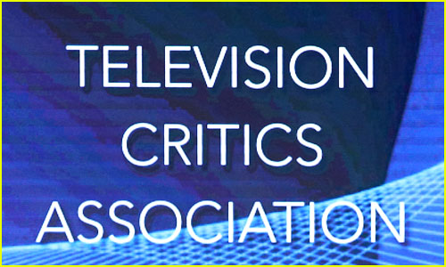 TCA Awards 2018 Nominations - Full List Released!