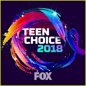 Teen Choice Awards 2018 Nominations - First Wave Revealed!
