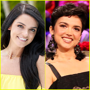 The Bachelor's Raven Gates & Bekah Martinez Get Into a Twitter Feud