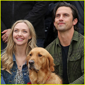 there's no rose without a thorn (dimitri) Amanda-seyfried-milo-ventimiglia-art-of-racing-in-the-rain
