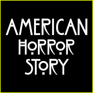 'American Horror Story' Season 8 Title Revealed: 'Apocalypse'
