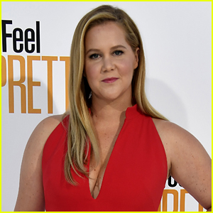 Amy Schumer Responds to Pregnancy Rumors Amid Speculation!