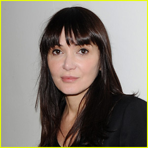 Annabelle Neilson's Cause of Death Released (Report)